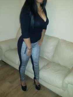 YASEMIN Hayes Romanian Female escort, Arrange Meeting