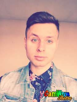 Valentin from Leicester Romanian - Male Escort