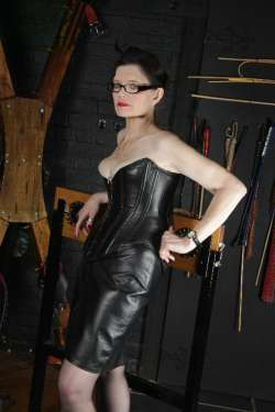 MistressStClare Mistress - South East