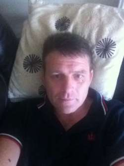 Andy  from North Yorkshire English - Male Escort