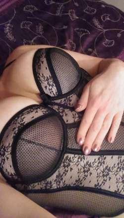 pleasuredome Xx  Manchester English Female escort, Available Today