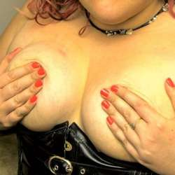 BBW Ruby Nottingham English Female escort, Arrange Meeting, 64667