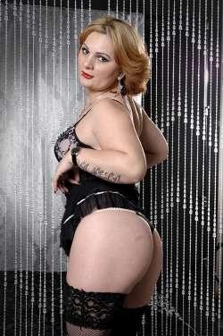 Cherie City Of London Brazilian Female escort, Real London Escorts, 72748