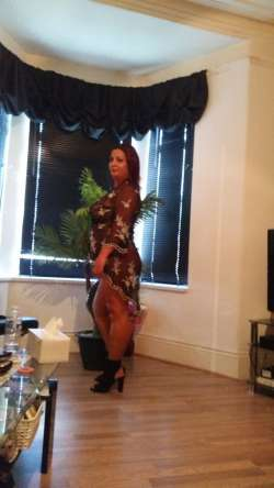 emma Newcastle upon Tyne  Female escort, Available Today, 95222
