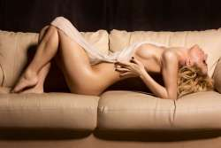 3 steps to heaven Massage Parlour - Greater London