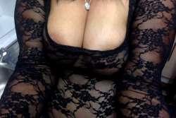 DDs jess Okehampton English Female escort, Arrange Meeting, 92983