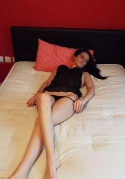 ANNA Birmingham English Female escort, Roxy Escort Agency