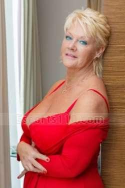 Anna 36FF Bolton English Female escort, Escorts 110