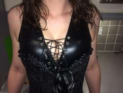 Mistress_s Mistress - North East