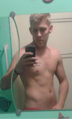 aaron from New Forest English - Male Escort