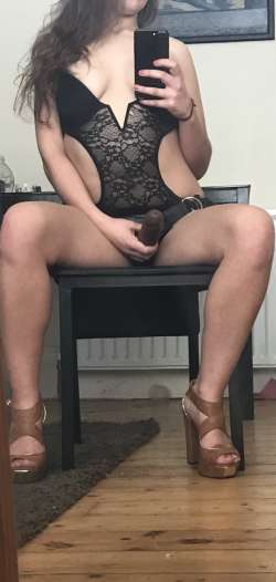Toni Newcastle upon Tyne English Female escort, Available Today, 63336
