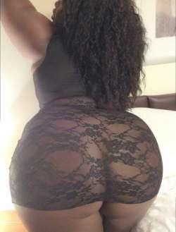 BBWNina Central London Black Escorts Female escort, Available Today