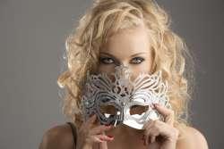 Mysterious Lauren Hounslow Polish Female escort, Arrange Meeting