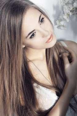 Ariana Central London  Female escort, Real London Escorts, 78380