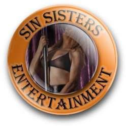 Sin Sisters Entertainment - Shemale Strippers & Escorts Liverpool Escort agency, 82391
