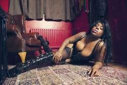 Mistress Esme Mistress - Greater London