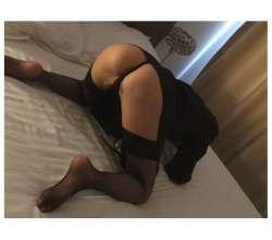 Amanda Liverpool Arab Female escort, Available Today, 91896