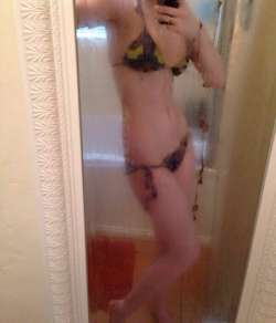 H-2008-ne Newcastle upon Tyne English Female escort, Arrange Meeting, 48363