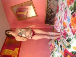 Linashiva Kensington and Chelsea English Female escort, Arrange Meeting