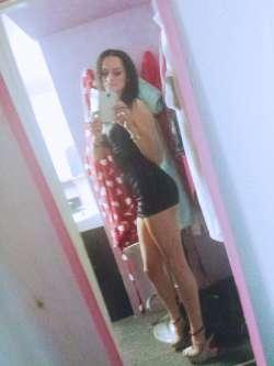 Bela2014 Sheffield Romanian Female escort, Available Today