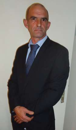 JOHN from Peterborough English - Male Escort