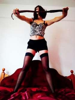 Mistress Zanna Mistress - South West
