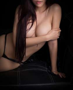 London Birmingham  Female escort, Hot Escorts Birmingham, 78273