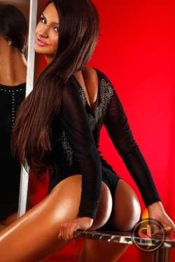 Alexia Greater London  Female escort, Sweet Pleasures Escort Agency, 84728