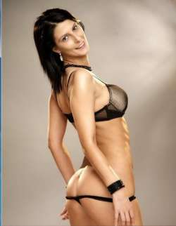 Alexis Central London  Female escort, Real London Escorts, 72726
