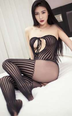 Anna Soho  Female escort, VIP Outcall Massage London, 89109