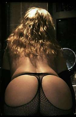 Kissing Kate Cardiff Welsh Female escort, Arrange Meeting