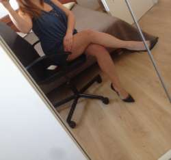 GH Slough Polish Female escort, Arrange Meeting