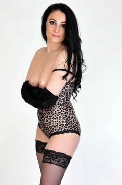 Sexynuraporn Westminster Spanish Female escort, Arrange Meeting