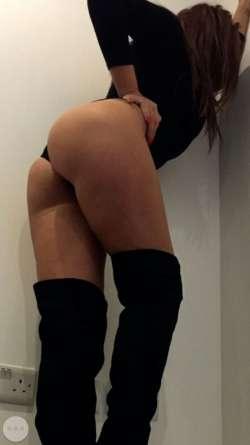 Sexy mercedes  torquay x Torquay Romanian Female escort, Arrange Meeting