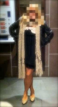 Seductive Scarlett Belfast English Female escort, Available Today
