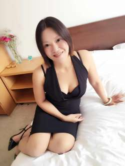 BeBe Redbridge Asian Escorts Female escort, Asianstarz