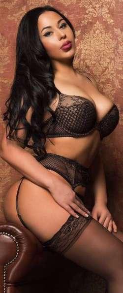 sexy BIANCA Leeds Italian Female escort, Arrange Meeting