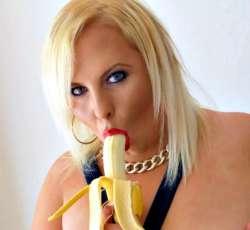 ROXY Leeds Polish Female escort, Arrange Meeting, 56624