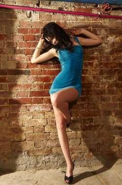 Tatyana City Of London East European Female escort, Real London Escorts