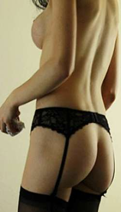 French Temptress Female Escort - North West