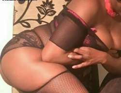 Estella44 Medway English Female escort, Available Today