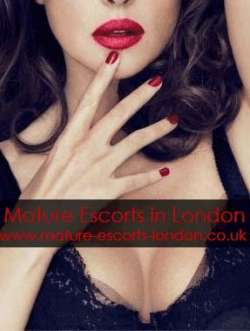 Classic Courtesans Kensington and Chelsea Escort agency, 45300