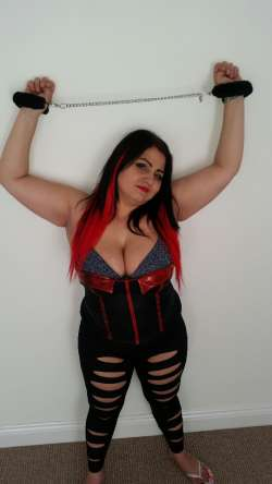 anuska Medway White Female escort, Available Today