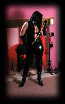 Mistress Isabella Mistress - South West