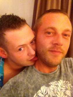Simon n Rob  from Cambridgeshire English - Gay Male Escort