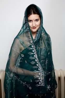 pakistani escort birmingham