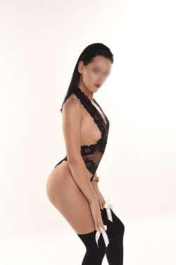 Kim Birmingham French Female escort, Available Today