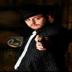 Sam Grey  from Rotherham English - Male Escort