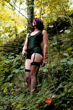 Mistress Zanna Mistress - South West