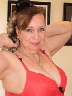 Erotic massage eastbourne